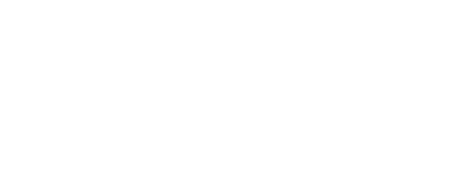 PASSCAL - Program for Array Seismic Studies of the Continental Lithosphere