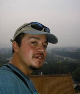 gchavez's picture