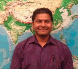 narendra's picture