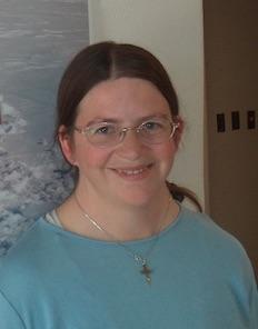 hrotman's picture