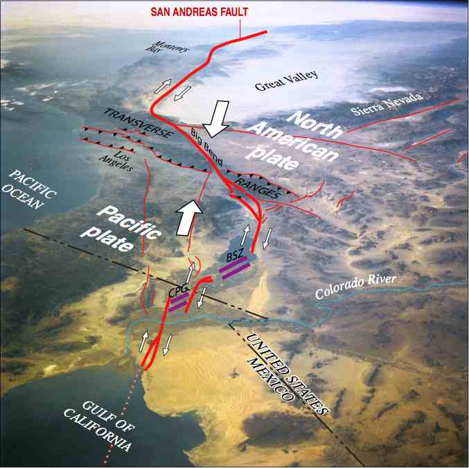 passcal supports salton seismic imaging project ssip